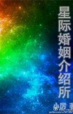 Tinh tế hôn nhân giới thiệu sở - Tiểu Lệ by lamdubang