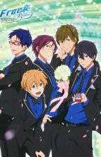 ~ONE-SHOTS~  ●FREE! X Lectora● by onlinegirl0987