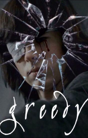Greedy | Chandler Riggs Gay |