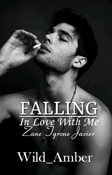 Falling In Love With Me(Completed)