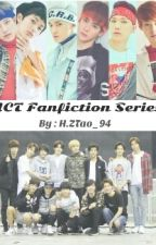 NCT Fanfiction Series by HZTao_94