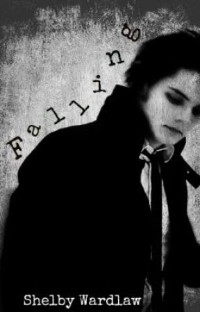 Falling (An MCR Fan-Fic) by TheLoneWolf_3