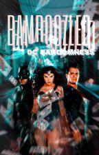 Bamboozled !     Dc Randomness 2 by rasonrodds