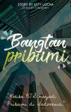 BANGTAN PRIBUMI by Minsyusyu