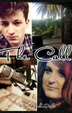The Call  (Marlie) by Mrs-CharliePuth