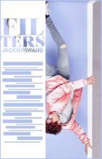 Filters by jacks_hiswang