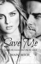 Save ME (Kol Mikaelson) by Main_Bitch_