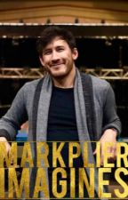 Markiplier Imagines ♡ by quinceyyy14