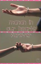 Manan till infinity and beyond❤️✨ by mananlove22