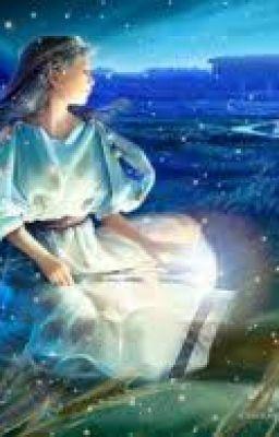 Đọc truyện Sưu tầm: Các bài viết về Xử Nữ