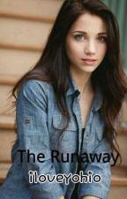 The Runaway by iloveyohio