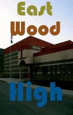 East Wood High by Young91