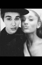Love or hate? _Jariana_  by giulia00431