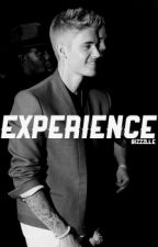 experience ; justin d bieber by bizzzlle