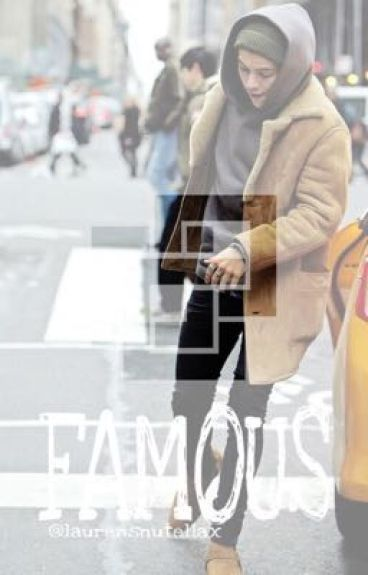 FaMoUs - Hendall