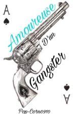 Amoureuse d'un Gangster (2) by Pop-Corn0910