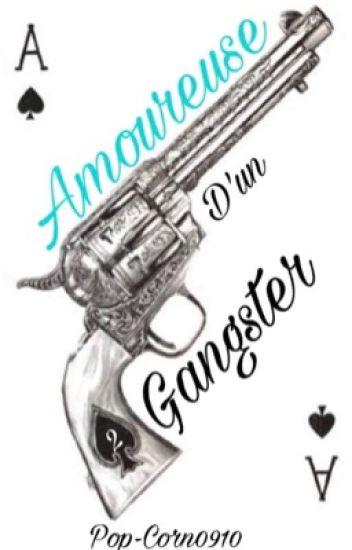 Amoureuse d'un Gangster (2)