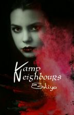 Vamp Neighbours by EniAyd