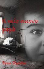Il Mio Nuovo Papá by IlariaFigliolini