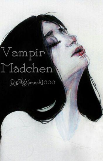 Vampir Mädchen/Rumtreiber FF/Abgeschlossen