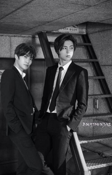 OS/SF JOHNJAE ONLY