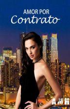 Amor Por Contrato by AMH120