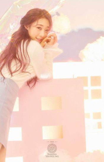 Hello, Kim Mingyu ✔