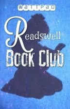 Readswell Book Club [OPEN] by ReadswellBookClub
