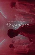 -leetaeyong by -leetaeyong