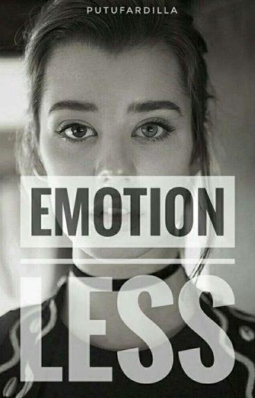EMOTIONLESS