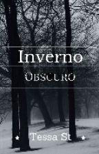 Inverno Obscuro by _TessaScott