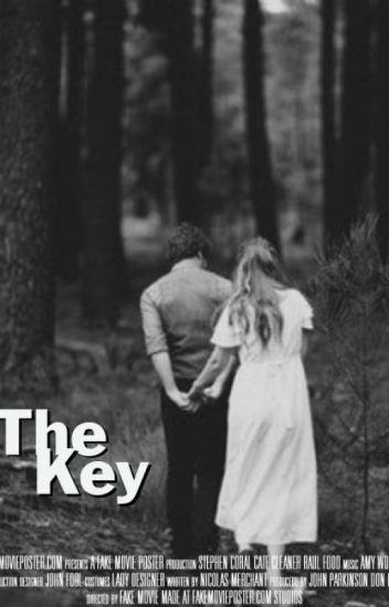 The Key ||h.s||