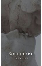Soft skin{YoonSeok three-shot} [LEEMON] by AngelJiminxts
