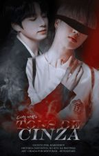 Fifty Shades Of Grey [ Jikook ] by BabeS2Boy