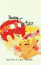Shooting Star「DipBill」(Proximamente) by GirlNightmare
