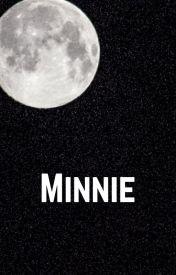 Minnie by SquidInSpace