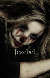 Jezebel  by essiebiersack