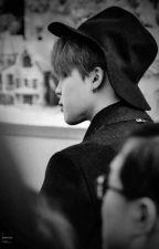 [MinSeul] [Chuyển ver] Cấp báo phòng sinh by yen__nhi