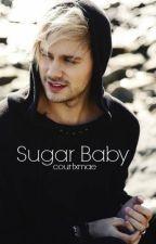 Sugar Baby ❁ Muke A. U by courtxmae