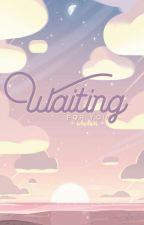 Waiting For You (June × Yeri) by gwahei