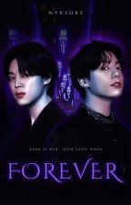 Forever // JiKook  by NyksOke