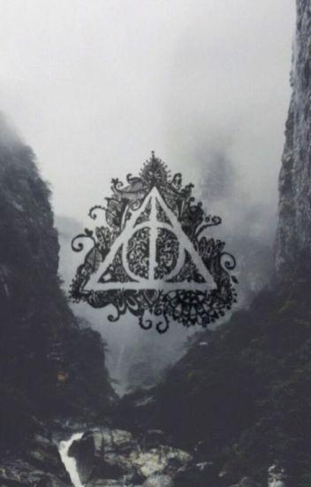 Prank War [A Next Generation Harry Potter Fanfiction]