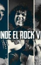 .~Fraces De Rock Nacional ~. by AgussAlegre9