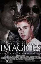 Justin Bieber imagines|OPEN || by RecoveryMccann