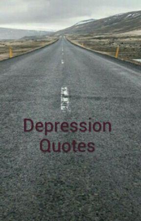 Depression quotes sorry im busy wattpad altavistaventures Image collections