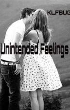 Unintended feelings (Student/Teacher Relationship) *HOLD* by klfbug