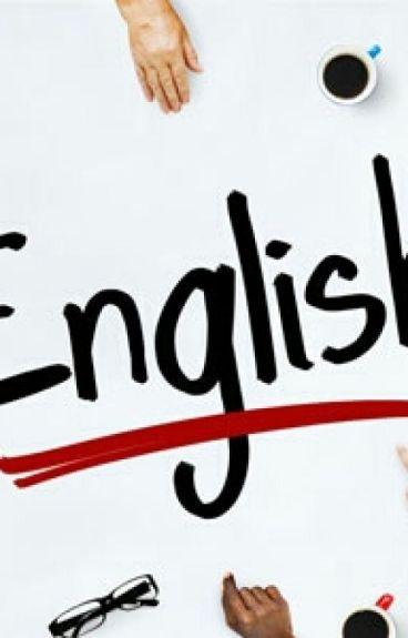 Học Tiếng Anh Qua Châm Ngôn Và Thành Ngữ