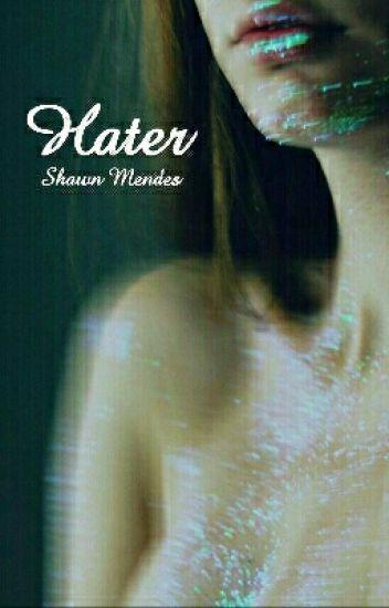 Hater||Mendes