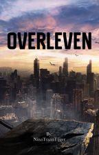 Overleven | De squad by NinaTraanTijger