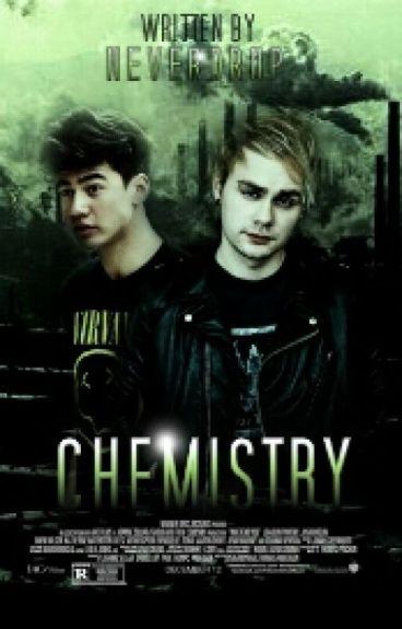 Chemistry || Malum [Mature]